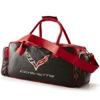 C7 Corvette Bags
