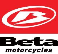 Beta Akrapovic Exhaust Systems