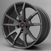 2010-2015 Camaro Wheels