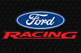 2015-2017 Ford Racing Parts