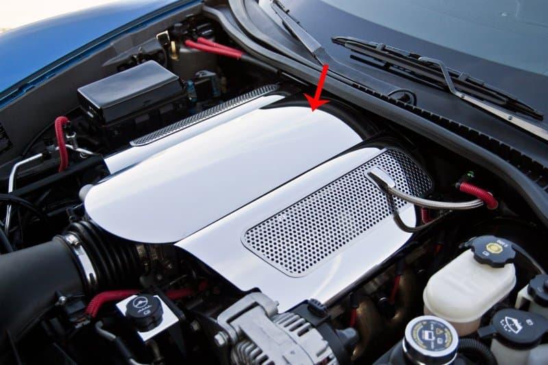 Ajusa 10041800 Head Gasket Fits 1984-87 Honda Civic 1.3L-1.5L 4 Cyl