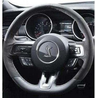 mustang  style steering wheel southerncarpartscom
