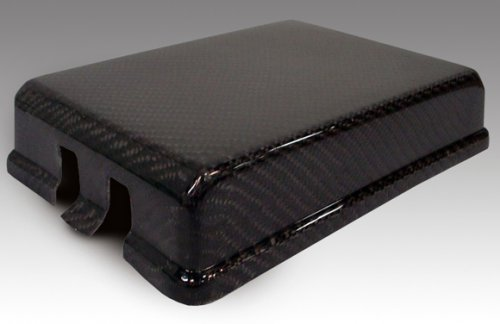 dodge challenger carbon fiber fuse box. Black Bedroom Furniture Sets. Home Design Ideas