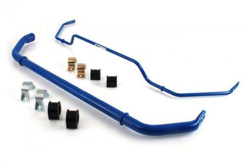 COBB Tuning Nissan GT-R Sway Bars