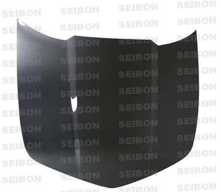 2010-2013 Camaro OEM Style Carbon Fiber Hood