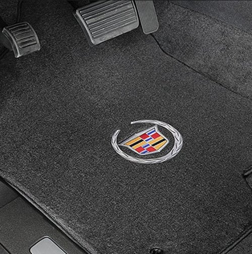 Lloyds Velourtex Floor Mats Southerncarparts Com