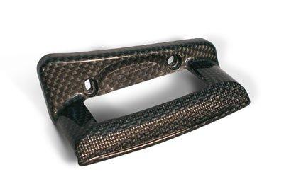 C6 Corvette Carbon Fiber Door Handles  sc 1 st  Southern Car Parts & C6 Carbon Fiber Door Handles - SoutherCarParts.com