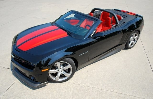 Ford Mustang Convertible Green Wblack Top Good Condition in addition Shelby Gt Ruby Red Metallic further Interior Web as well Wfrskv further Shelby Gt Cr. on 1967 red mustang convertible