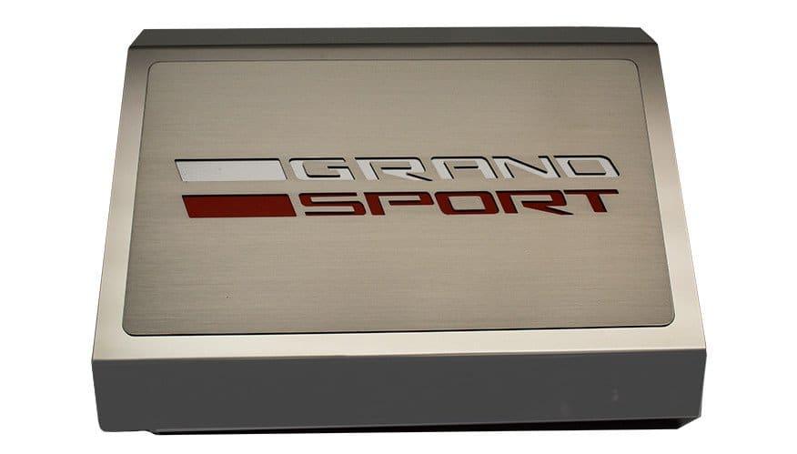 c7 corvette grand sport fuse box cover. Black Bedroom Furniture Sets. Home Design Ideas