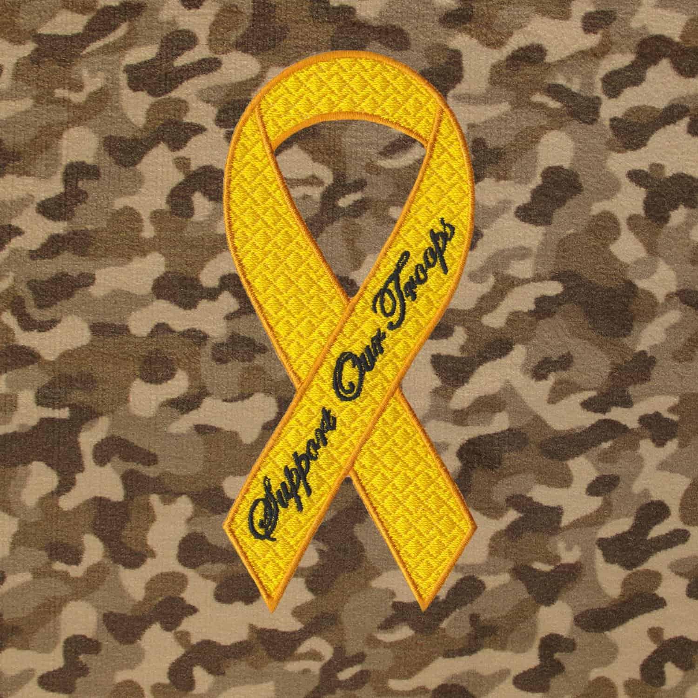 marines with ford digital military floors mats lloyd camo floor raptor logo grey