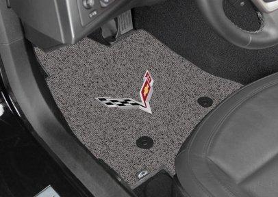 southerncarparts p mats lloyds floor high lloyd corvette luxe end com floors