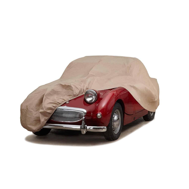 c7 corvette covercraft dustop indoor car cover. Black Bedroom Furniture Sets. Home Design Ideas
