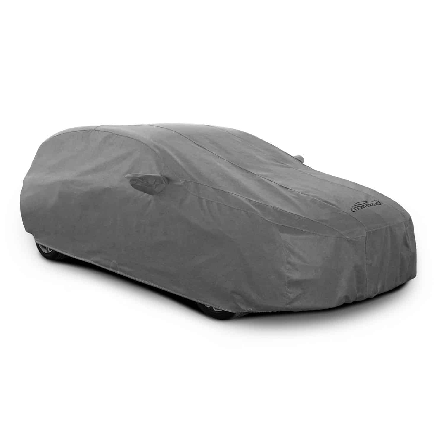 Bmw Z4 Coverking Coverbond 4 Outdoor Car Cover
