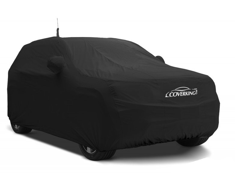 mazda miata coverking stormproof car cover. Black Bedroom Furniture Sets. Home Design Ideas