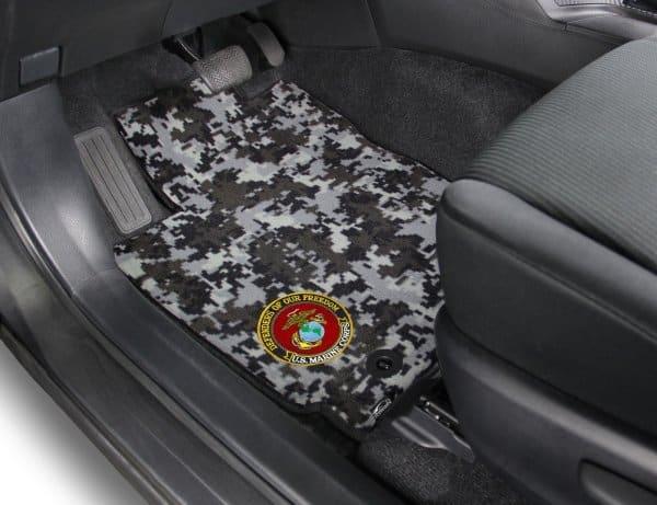 2001 2017 chevrolet silverado lloyd camo floor mats 2001 2017 chevrolet silverado lloyd camo floor mats tyukafo