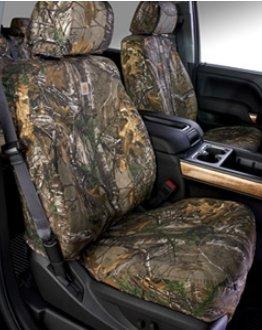 Tremendous 2016 F 350 Super Duty Covercraft Carhartt Realtree Camo Seat Covers Dailytribune Chair Design For Home Dailytribuneorg