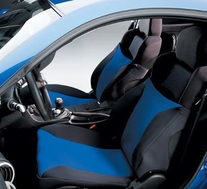 Outstanding 2015 2019 Ford Mustang Semi Custom Fit Seat Covers Andrewgaddart Wooden Chair Designs For Living Room Andrewgaddartcom