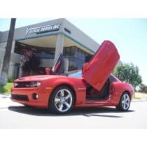 2010-2015 Camaro Vertical Door Conversion Kit