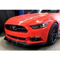 2015-2019 Mustang Spoilers, Wings & Splitters