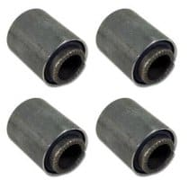 1963-1974 C2 & C3 Rear Strut Rod Bushing Set