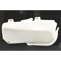 1978-1982 C3 Corvette Coolant Expansion Tank