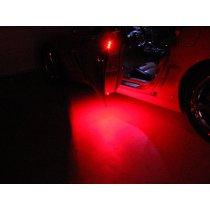 1997-2004 C5 Corvette LED Door Puddle Lighting Kit