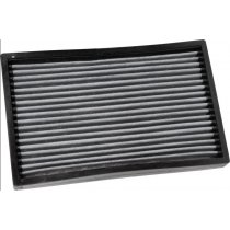 2005-2019 Corvette K&N Cabin Air Filter