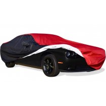 2008-2018 Challenger UltraGuard Plus Car Cover - Indoor/Outdoor