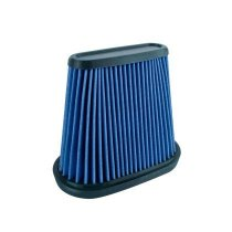 2014-2019 C7 Corvette Airaid Direct Replacement Filter Dry