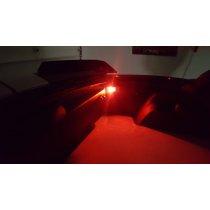 2014-2019 C7 Corvette LED Trunk / License Plate Bulb Kit