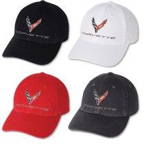 Free Shipping! NEW PROUD PAPA Garment Washed Black Brass Buckle Baseball Hat