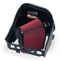 301-139, 1994-2002 Dodge Cummins Airaid 5.9L DSL Intake