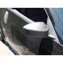 SpeedLingerie Nissan 350Z Side Mirror Covers Pair