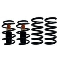 2015 2016 2017 Ford Mustang GT Eibach Spring Pro Kit 5145.140