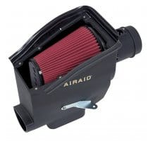 400-214-1, 2008-2010 Ford F-250/350 Airaid 6.4L Intake
