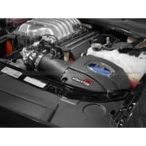 2015-2017 Dodge Challenger SRT Hellcat HEMI Momentum GT