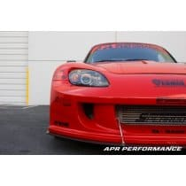 Honda S2000 Widebody Aerodynamic Kit