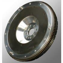Nissan 350Z Aluminum Lightened Flywheel