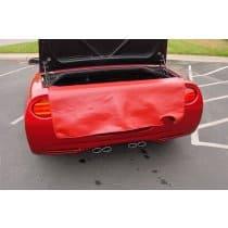 C5 Corvette Speed Lingerie 5-in-1 Cover