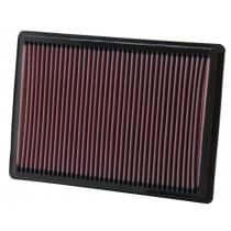 2008-2010 Dodge Challenger K&N Replacement Filter