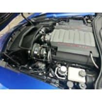 C7 Corvette ECS SC 1500 Supercharger Kit - 2015