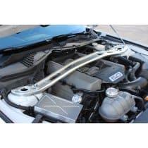 2015-2018 Mustang GT/Ecoboost 550R Aluminum Strut Tower Brace