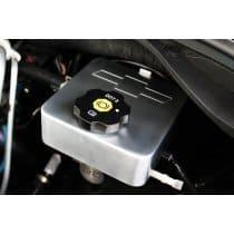 2010-2015 Camaro Billet Aluminum Master Cylinder Cover