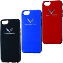 C7 Corvette IPhone 6 Cell Phone Case