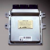Nissan GT-R VX-Rom Tuning ECU
