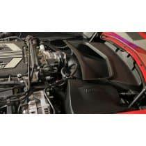 C7 Corvette  Z06 Halltech Stinger-RZ