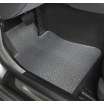 2010-2014 Mustang and Shelby Lloyd Protector Floor Mats