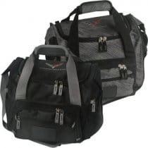 C7 Corvette Cooler Bag