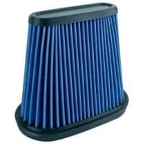 C7 Corvette Airaid Synthamax Air Filter