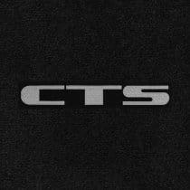 Cadillac-CTS-Ultimat-Floor-Mat